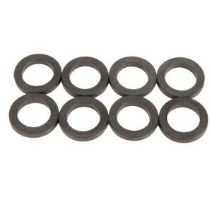 Speedway 91015317 1932 53 Flathead Ford Valve Guide Seals Set Of 8