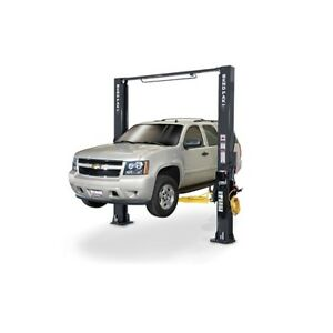Bendpak Car Truck Lift 5175395 Xpr 10s 2 Post 10 000 Lb Capacity