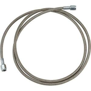 Braided Stainless An 3 60 Inch Brake Line