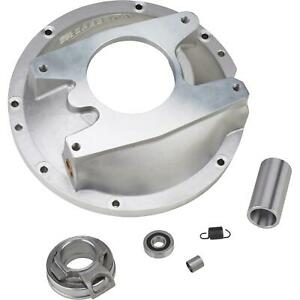 Speedway Motors Chevy T5 5 speed Transmission To Flathead Ford V8 Adapter Kit