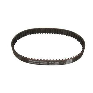 Jesel Bel 31010 25mm Cam Drive Replacement Belt Big Block Chevy