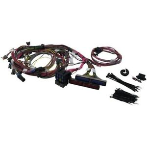 Painless Wiring 60508 1999 2002 Gm Ls1 Engine Harness