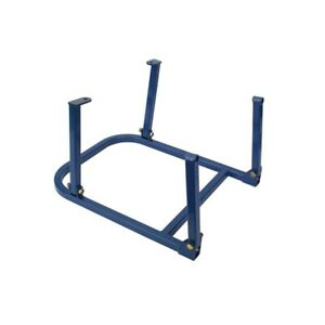 Small Block Ford Engine Storage Stand