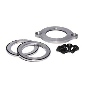 Comp Cams 3122tb Thrust Plate And Roller Bearing Big Block Ford 385