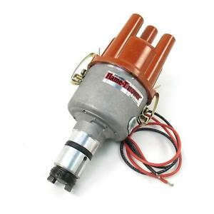 Pertronix D186604 Flame thrower Distributor Vw Type 1