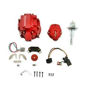 Accel 8200acc Tune Up Kit Gm Hei Applications 1975 1989