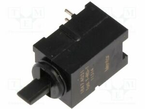 Switch Lever Switch Sp3t Positions 3 on off on 1847 4031 Toggle