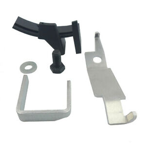 Stretch Belt Installation Tool Fit For Subaru Impreza Forester Outback 2 5l