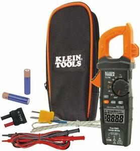 Klein Tools Cl700 New Fast Priority Shipping