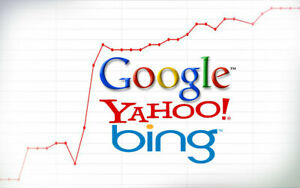 Increase Your Website Rankings With Targeted Seo daily Visitors