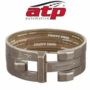 Atp Reverse Automatic Transmission Band For 1985 2005 Ford Ranger Bands Kx