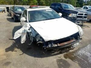 Passenger Front Seat V series With Heated Seats Opt Ka1 Fits 09 Cts 1270452