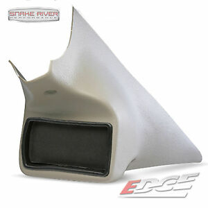 Edge Products Pillar Mount W Cts2 Adapter For 10 18 Dodge Cummins Diesel 6 7l