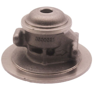 Turbo Charger Bearing Housing 3530521 For Hx35 Hx40 O d 82mm