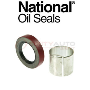 National Auto Trans Extension Housing Seal Kit For 1965 1966 Amc Classic Wt
