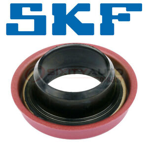 Skf Auto Transmission Seal For 2001 2005 Ford Explorer Sport Trac 4 0l V6 Op