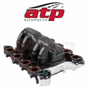 Atp Engine Intake Manifold For 2001 2011 Mercury Grand Marquis Cylinder Vy