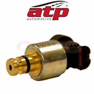 Atp Automatic Transmission Governor For 1996 1998 Dodge B3500 Hard Parts Sa