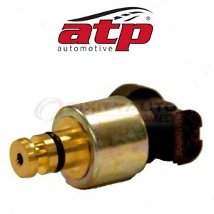 Atp Automatic Transmission Governor For 1996 1998 Dodge B2500 Hard Parts Sa
