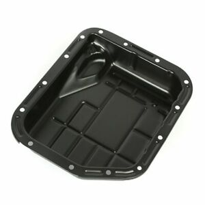 Omix Ada For 98 04 Jeep Grand Cherokee Zj Wj Transmission Oil Pan Automatic