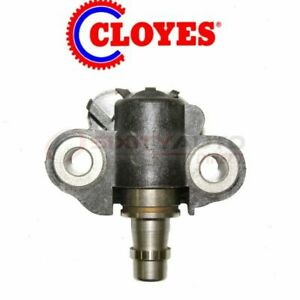 Cloyes Right Lower Engine Timing Chain Tensioner For 2003 2010 Ford Mustang Nz