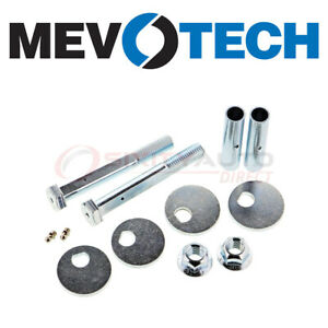 Mevotech Alignment Caster Camber Kit For 1996 2002 Toyota 4runner 2 7l 3 4l Pl