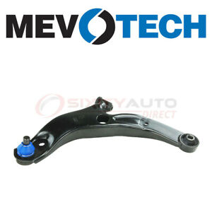 Mevotech Control Arm Ball Joint Assembly For 2002 2003 Mazda Protege5 2 0l Cd