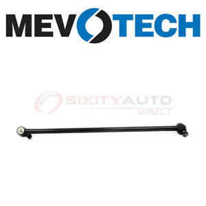 Mevotech Steering Drag Link For 1981 1983 Plymouth Pb250 3 7l 5 2l 5 9l L6 Cw