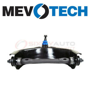 Mevotech Control Arm Ball Joint Assembly For 1994 1999 Dodge Ram 1500 3 9l Bv