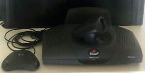 Polycom Viewstation Fx Ntsc Isdn Video Conference System With Extended Mic Pod