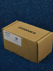 New Cognex Is2000c 130 demo 821 10026 6r In sight Color Vision Sensor Camera