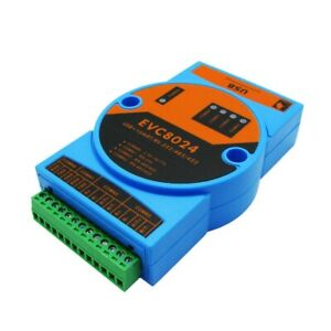 Isolated Converter High Speed Isolation Converter Usb To Rs232 Rs485 422 Ttl