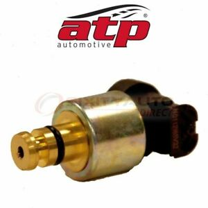 Atp Automatic Transmission Governor For 1996 1999 Dodge Ram 3500 Hard Ro