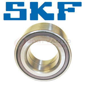 Skf Wheel Bearing For 2006 2014 Honda Ridgeline 3 5l V6 Axle Hub Tire Kj