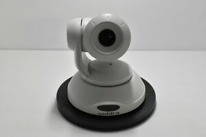 Vaddio Clearshot 10 Usb 3 0 Pan Tilt Zoom Conference Camera