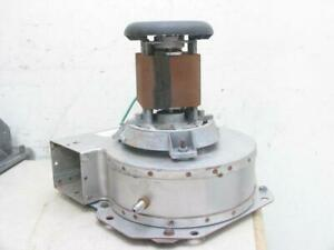 Fasco 651430 Pool Spa Inducer Blower Motor Assembly 70581513 3000rpm J238 200