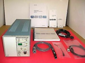 Tektronix Am503s