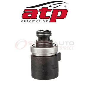 Atp Automotive Auto Transmission Shift Solenoid For 2001 2005 Ford Explorer Pc