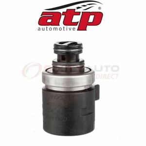 Atp Transmission Shift Solenoid For 1995 2001 Ford Explorer Automatic Br