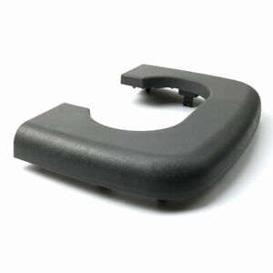 Center Console Cup Holder Pad Replacement Light Grey Gray Fits Ford F150 1997 03