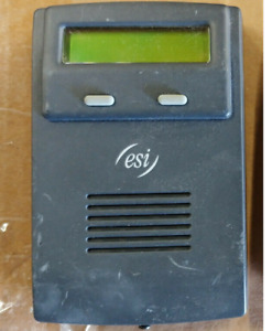 Esi 5000 0589 Presence Management Rfid Reader Door Phone