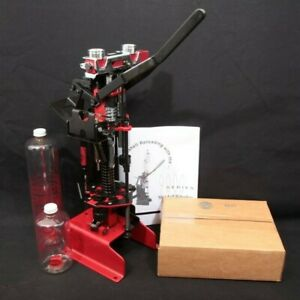 MEC 9000GN 20 ga. Progressive Shotgun Shell Reloading Press Compete in Box