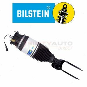 Bilstein 45 240256 Air Suspension Strut For 958 343 047 50 958 343 043 51 Zq