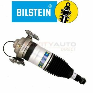 Bilstein 45 240270 Air Suspension Strut For 958 358 019 31 958 358 019 10 Bc