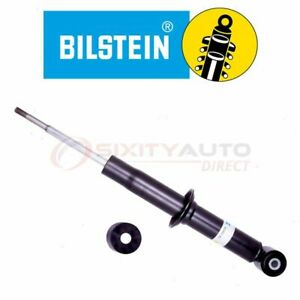 Bilstein 19 218625 Air Suspension Shock For Lr0 13930 Rsc 500190 Rsc 500020 Dp