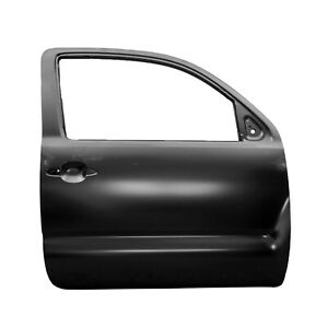 To1301134oe New Oem Front Passenger Side Door Shell Fits 2005 2014 Toyota Tacoma