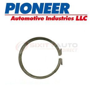 Pioneer Auto Transmission Band For 1993 1998 Jeep Grand Cherokee 4 0l 5 2l Av