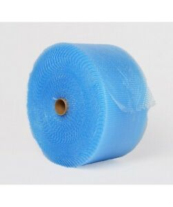 Small Bubble Cushioning Wrap Packing Material Padding Roll 30 Cm X 100 Meters