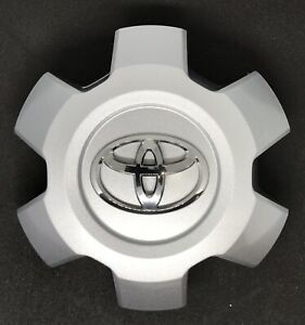 Toyota 4runner Center Cap Hub Cover 2014 2020 4260b 35070 brand New