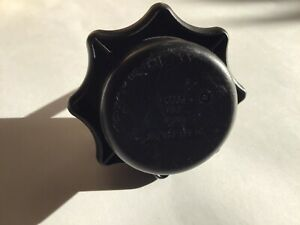 Oem Vw Passat Spare Tire Hold Down Bolt 3b0803899 Audi